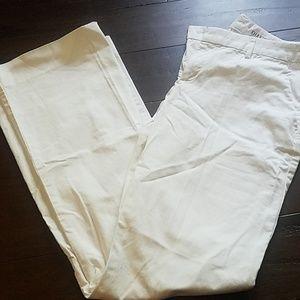 Gap size 6L Perfect Khaki